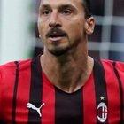Serie A, Milan e Roma a punteggio pieno