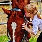 Formentera con i bambini: natura, escursioni, attrazioni e divertimento per tutti
