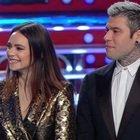 Sanremo 2021, i bookmaker puntano sui talent: favoriti Fedez- Michielin, Irama e i Maneskin