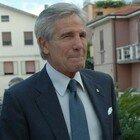 Nino Benvenuti, tragedia familiare per l'ex pugile: morto suicida il figlio Stefano