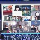 Sanremo 2021, la scaletta dei cantanti sul palco: la prima è Arisa. LA LISTA COMPLETA