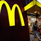 Addio Big Mac in Europa: McDonald's perde la battaglia legale contro una catena irlandese