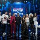 Name That Tune – Indovina La Canzone: nella finalissima Cristina D'Avena, Gué Pequeno, Morgan e Donatella Rettore