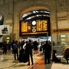 Covid, esodo verso Sud: tutti esauriti i treni Milano-Napoli