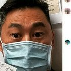 Infermiere positivo al Covid pochi giorni dopo il vaccino: «Si è sentito male in ospedale»