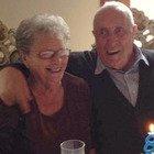 Francesco e Anna, morti insieme dopo 63 anni di nozze