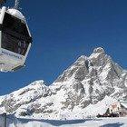 Le Regioni alpine al Governo: «Riaprire le piste da sci a Natale o sarà crisi». L'appello di Alberto Tomba
