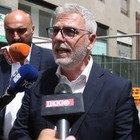 Federico Mollicone, Andrea De Priamo e Stefano Tozzi contro la sindaca