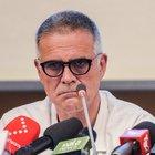 Covid, per Zangrillo i contagiati non sono malati. Poi la lite su Twitter con Nino Cartabellotta: «Studia»