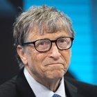 """Bill Gates, le accuse dei dipendenti: «Era un bullo, in ufficio diceva """"le vostre idee sono stupide""""»"""