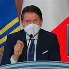 """Vaccino, Conte: """"Solidarietà a Claudia Alivernini, insulti e aggressioni inaccettabili"""""""