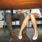 """Sesso con l'alunna 14enne, condannato il prof: """"Ci amavamo, eravamo felici"""". Ma lei non la pensa così"""