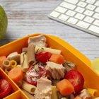 Dieta da Smart working, il cibo da mangiare quando si lavora a casa