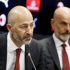 Superlega, il Milan si allinea alle parole di Agnelli ed è addio al progetto