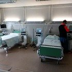 Ottavo morto nella casa di riposo di Lanciano: la Procura apre un'inchiesta