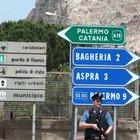 Scacco matto dei carabinieri di Palermo a Cosa Nostra, in manette otto boss tra cui il luogotenente di Bernardo Provenzano