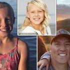 Sasso sfonda il parabrezza, muore una bambina di 11 anni in autostrada: lascia 5 fratelli
