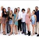 Temptation Island 2021, diretta seconda puntata: colpo di scena per Valentina e Tommaso e la coppia Claudia-Ste