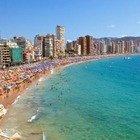"""Terremoto """"anomalo"""" in Costa Blanca, paura nei resort turistici di Murcia"""