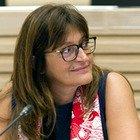Chi è Paola Ansuini, la nuova portavoce: «Niente social o WhatsApp, dopo Casalino si cambia»