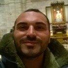 Muore 39enne di San Salvo, in primavera Alessio aveva superato il virus