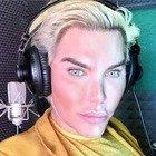 Ciao Darwin, il Ken umano Rodrigo Alves protagonista dell'ultima puntata. Poi subito il trapianto di capelli