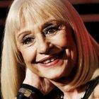 Raffaella Carrà, «ho paura»: le parole nella sua ultima intervista: cosa aveva dichiarato