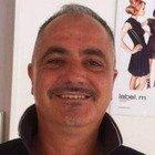 Giuseppe Sarzana trovato morto in auto nel campo scout: era scomparso da casa un mese fa