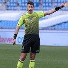 Serie A, designati gli arbitri per la 35^ giornata di campionato: gli orari dei match