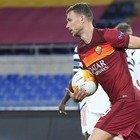 Roma-Manchester United 3-2: Fonseca vince ma non basta, in finale ci va Solskjaer. Decide Zalewski