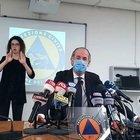 Zaia: «Veneto sarà isola Covid free»