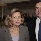 Chi è Serena Cappello, la moglie di Draghi. Quando il marito disse: «Ne sa più di me...»