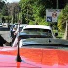 Genzano, caos al drive in della Rsa Covid: auto in coda per ore tra liti e malori