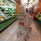 Padova: malore fulminante, muore mentre fa la spesa al supermercato