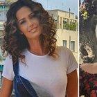 Grande Fratello Vip, Samantha De Grenet contro Stefania Orlando: «Non so chi sia!». Ma è stata travisata...