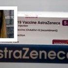 Vaccino Astrazeneca: Sonia, 54 anni, in coma dopo il siero. Tutti i casi sospetti in Italia