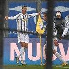 Juventus-Napoli, la diretta