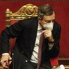 Draghi conquista anche i buddisti: «Può contare sul nostro supporto»