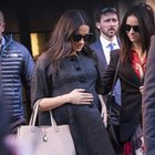Meghan Markle, baby shower nell'hotel extralusso a New York (e senza Harry)