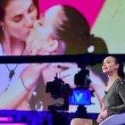 Verissimo, Rosalinda Cannavò e Dayane Mello rifiutano di incontrarsi: «Delusione, ma l'affetto resta»