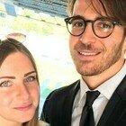 Temptation Island, Stefano e Claudia: la coppia e la promessa di matrimonio allo stadio