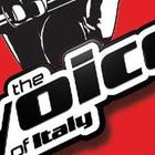 The Voice, torna su Rai due il talent con le blind audition