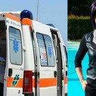 Jesolo: malore improvviso al risveglio, 44enne muore tra le braccia del compagno in vacanza