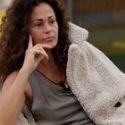 Samantha De Grenet smentisce la notizia su Stefania Orlando, ecco cosa rivela a Barbara D'Urso