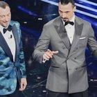 Stasera in tv: anticipazioni finale Sanremo, gli ospiti e la scaletta