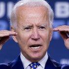 Biden torna all'attacco: «Lo batterò»