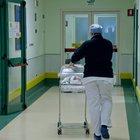 Coronavirus, nel Lazio 22 nuovi positivi e 4 morti. A Roma 12 casi