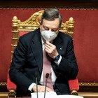 Vaccino, Draghi striglia le Regioni: «Over 80 senza per favorire altri gruppi»