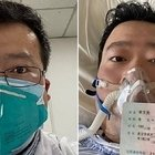 Coronavirus, morto il medico cinese che diede l'allarme e fu arrestato. Ma l'ospedale smentisce