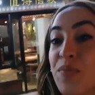 A Wuhan ristoranti aperti fino a tardi e nessuna mascherina: il video dell'ambasciatrice culturale italiana
